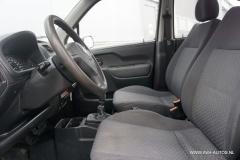 Suzuki-Wagon R+-5