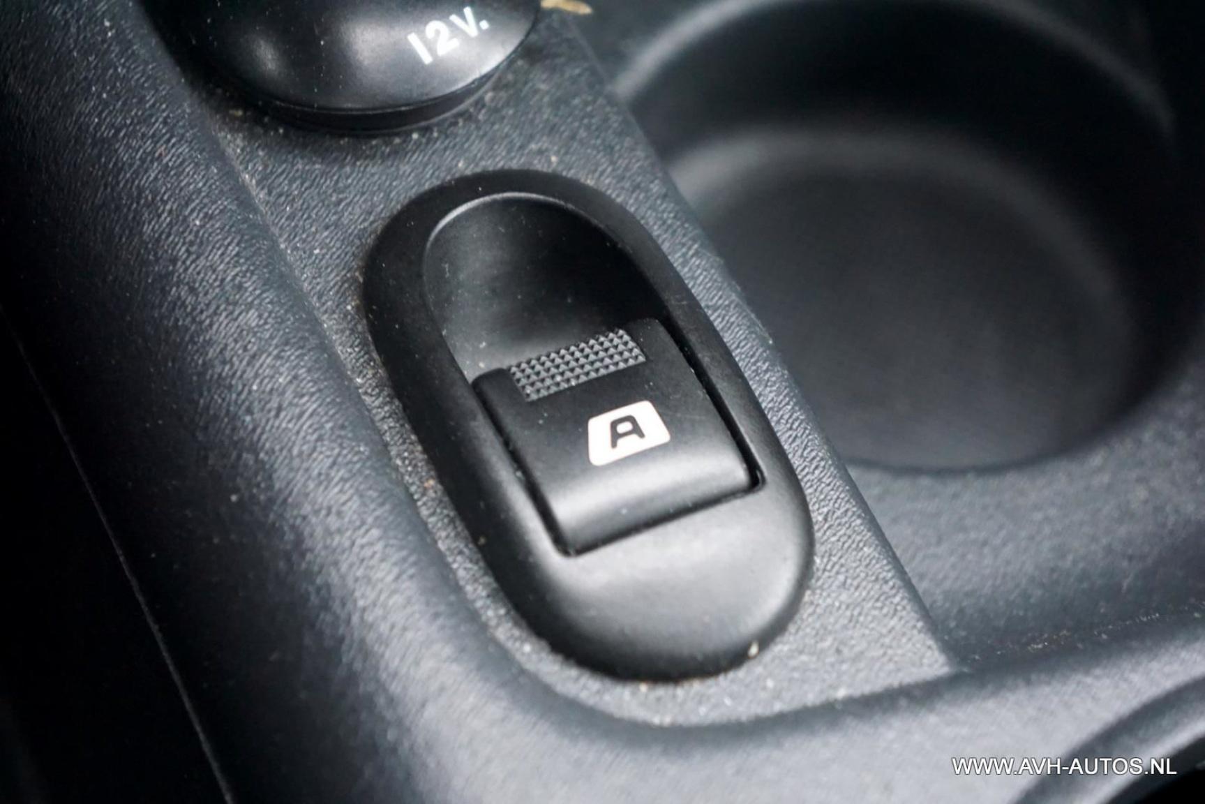 Citroën-C3-15