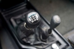 Toyota-Land Cruiser-15