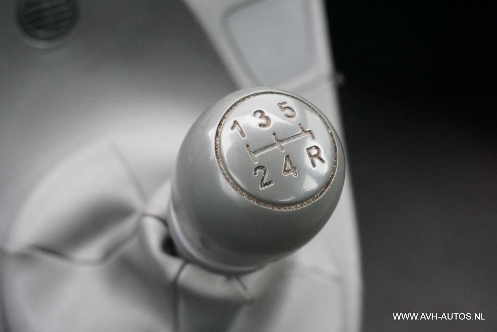 Fiat-Panda-16