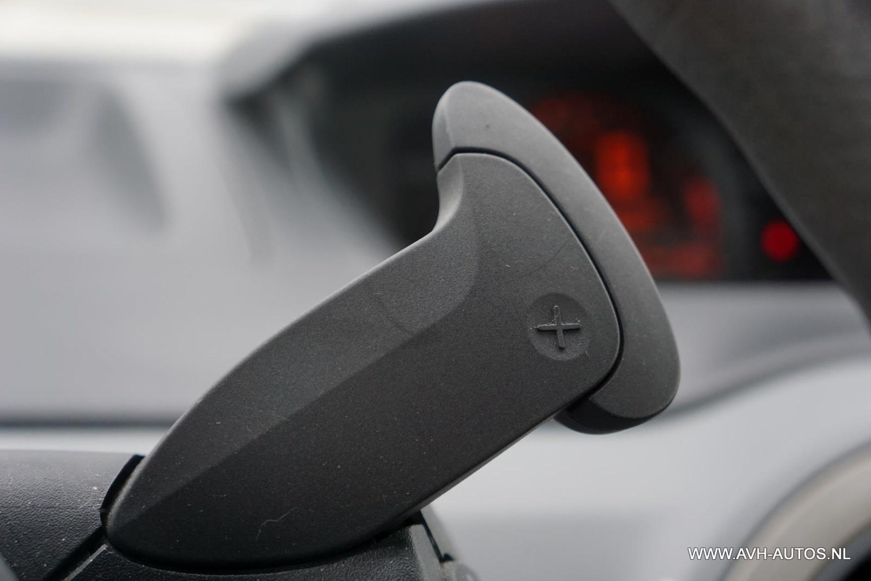 Renault-Grand Modus-18