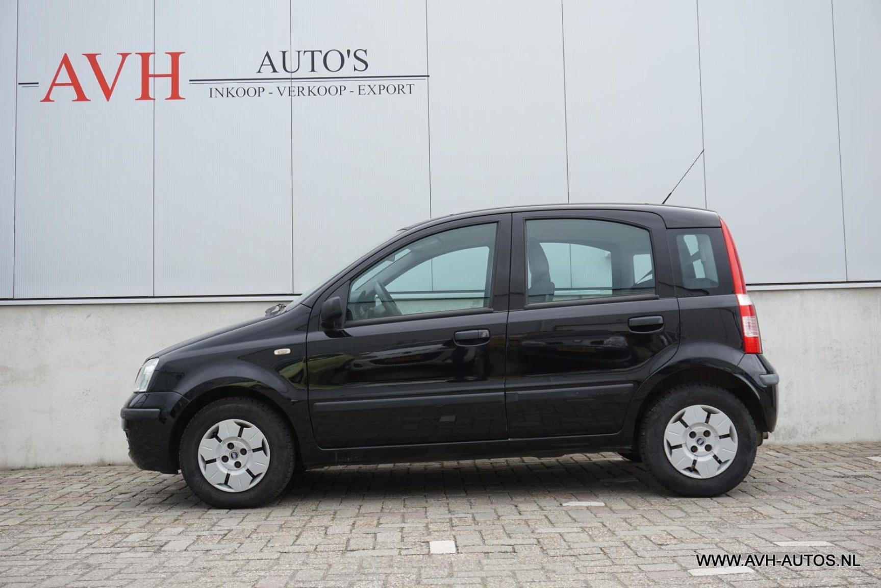 Fiat-Panda-20