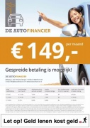 BMW-5 Serie-23