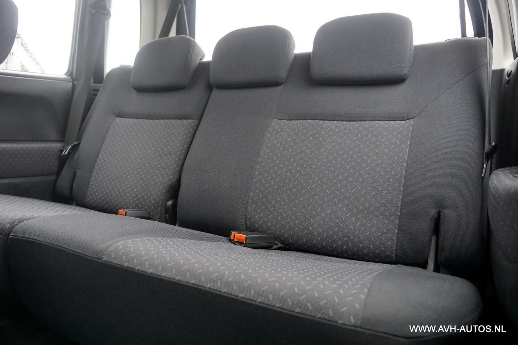 Suzuki-Wagon R+-6