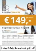 Renault-Grand Modus-23