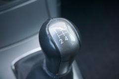 Toyota-Avensis-15
