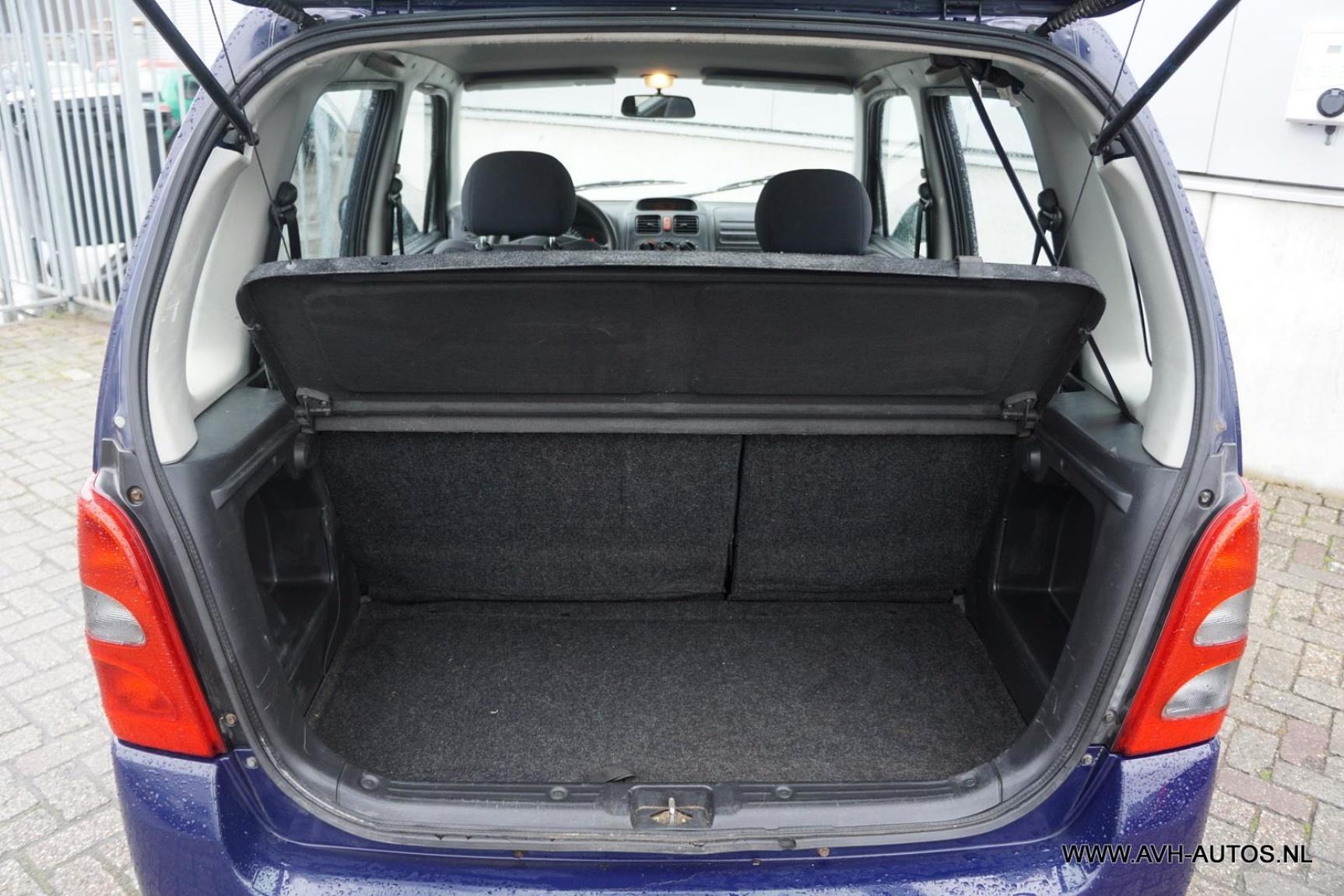 Suzuki-Wagon R+-7