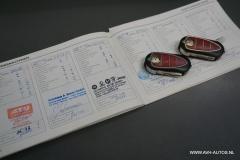 Alfa Romeo-MiTo-21