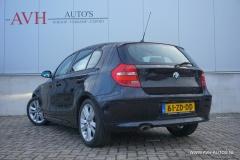 BMW-1 Serie-3