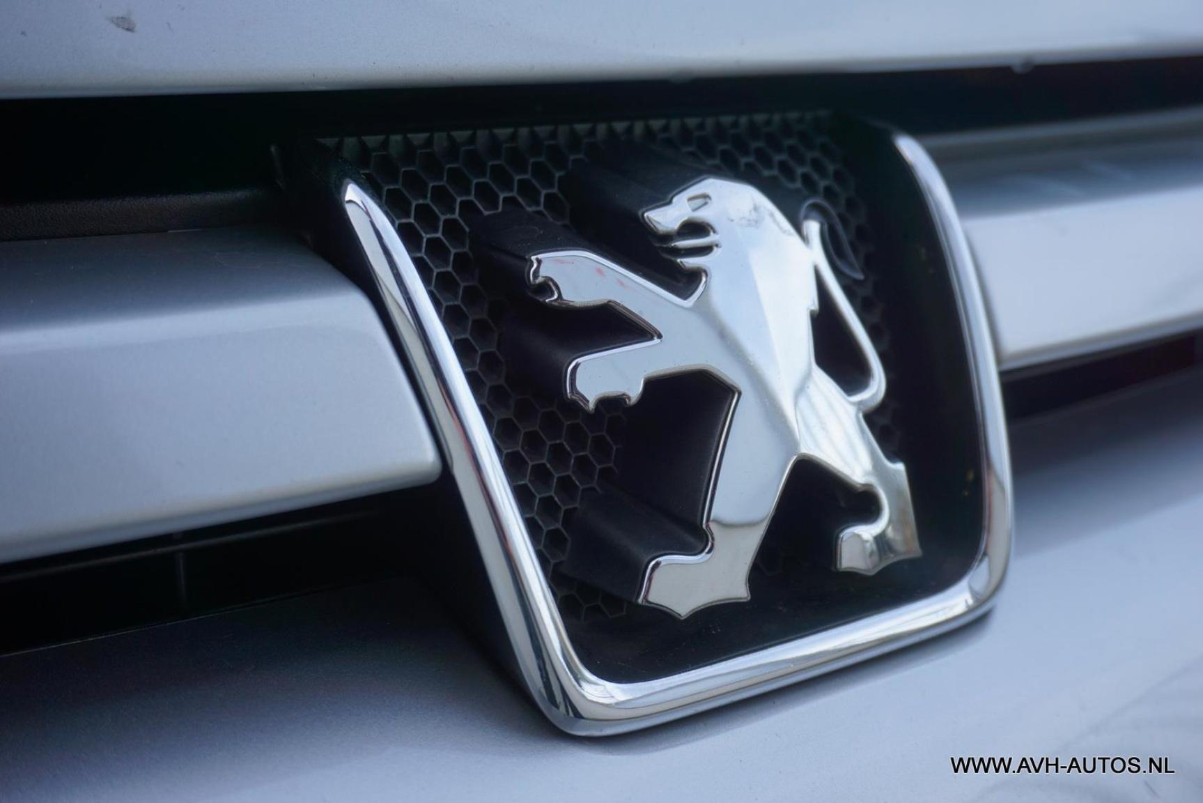 Peugeot-307-10