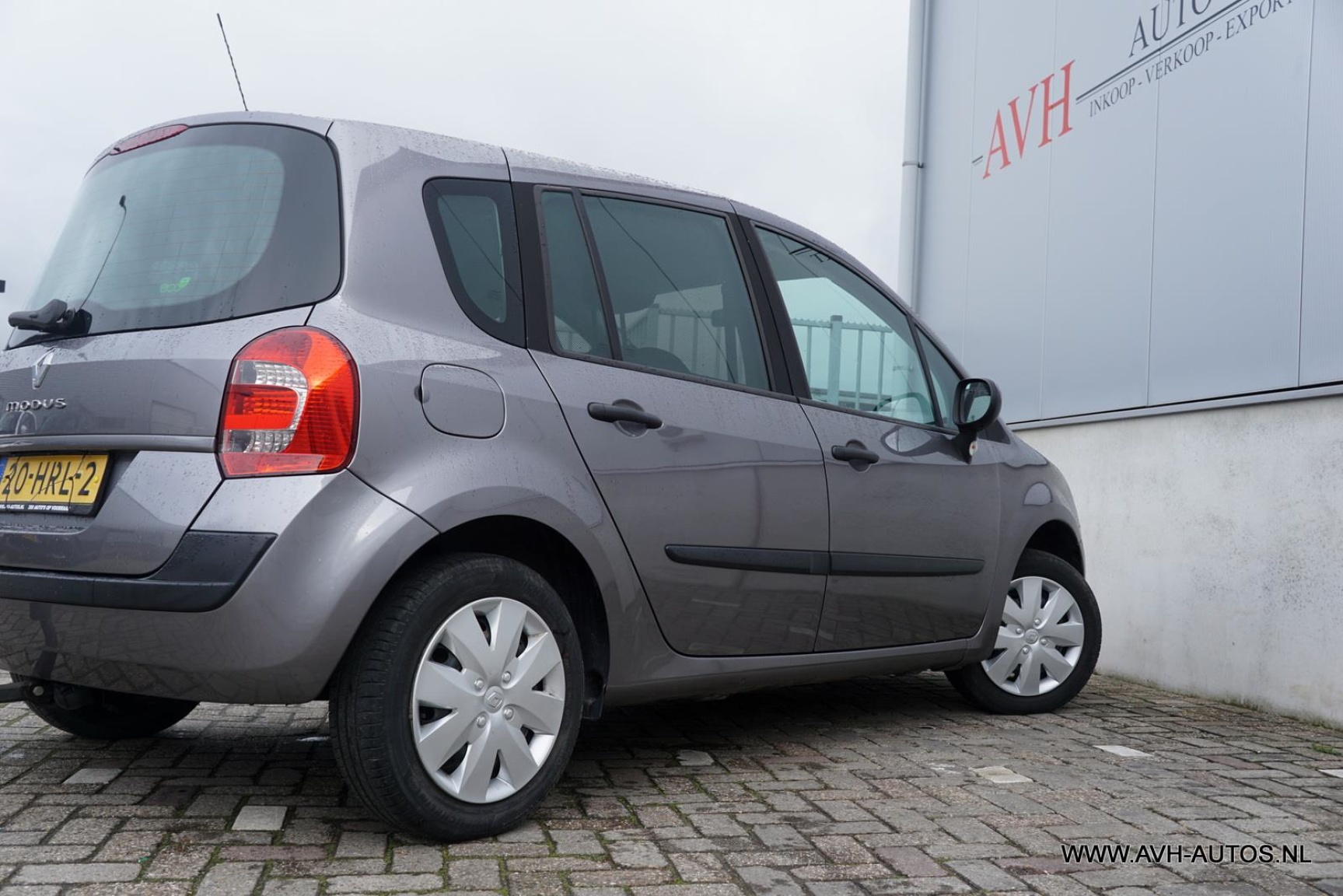 Renault-Grand Modus-10
