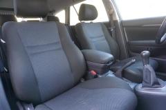 Toyota-Avensis-19