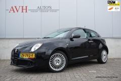 Alfa Romeo-MiTo-0