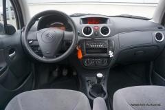 Citroën-C3-4