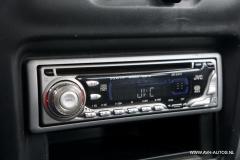 Suzuki-Wagon R+-14
