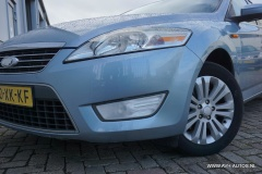 Ford-Mondeo-11
