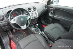 Alfa Romeo-MiTo-4
