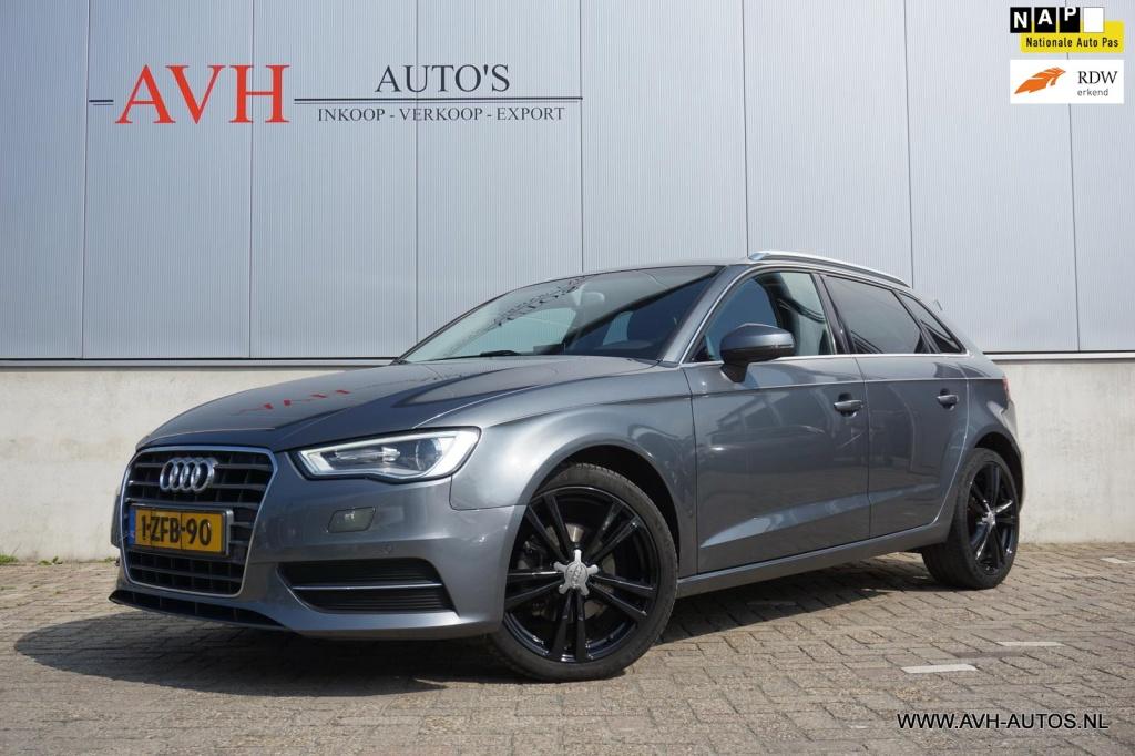 Audi-A3