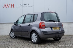 Renault-Grand Modus-3