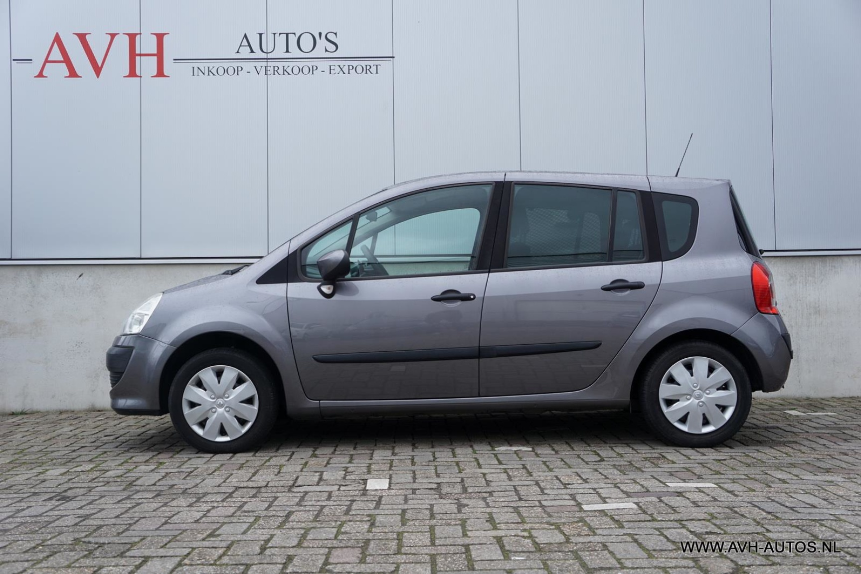 Renault-Grand Modus-20