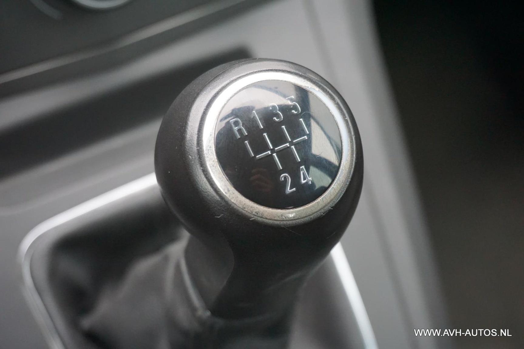 Opel-Zafira-15