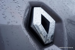 Renault-Grand Modus-8
