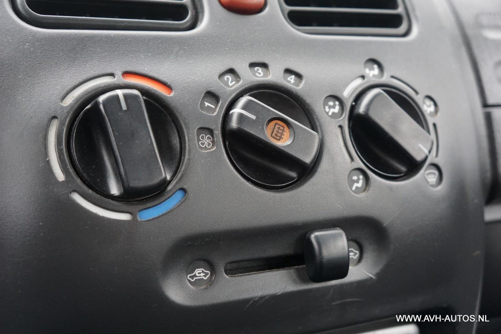 Suzuki-Wagon R+-13
