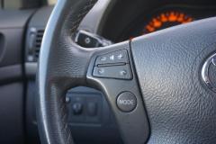 Toyota-Avensis-17