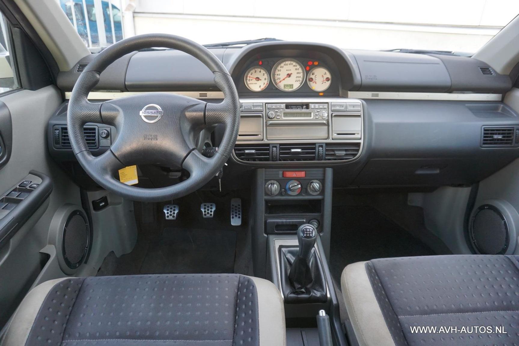 Nissan-X-Trail-4